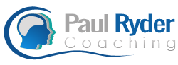 Paul Ryder Coaching
